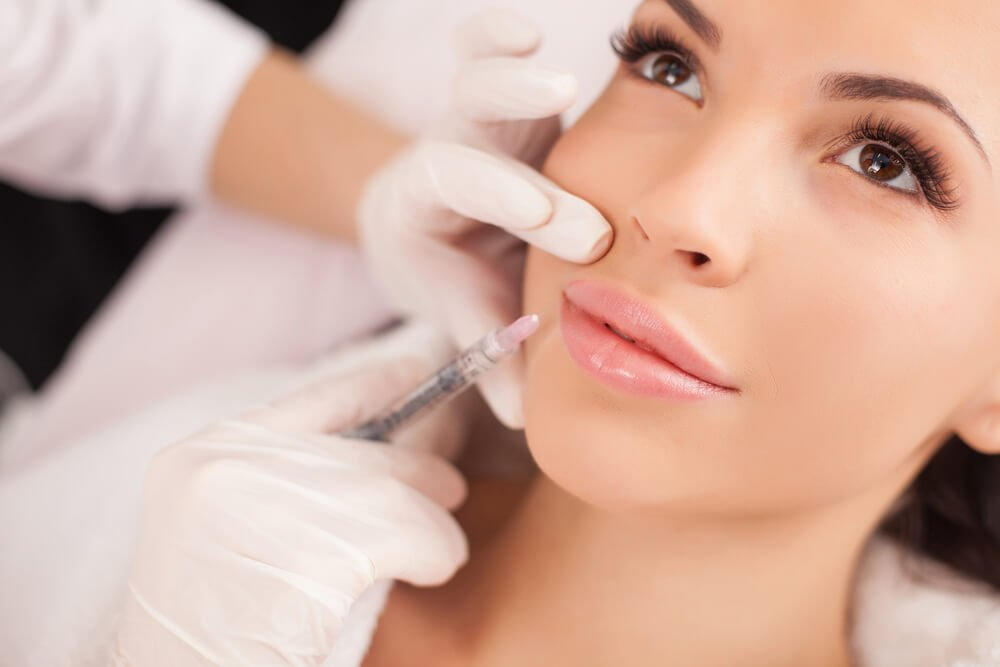Lip Enhancement Training